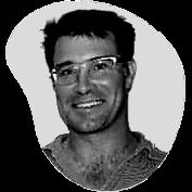 Dr. Seth Wilson