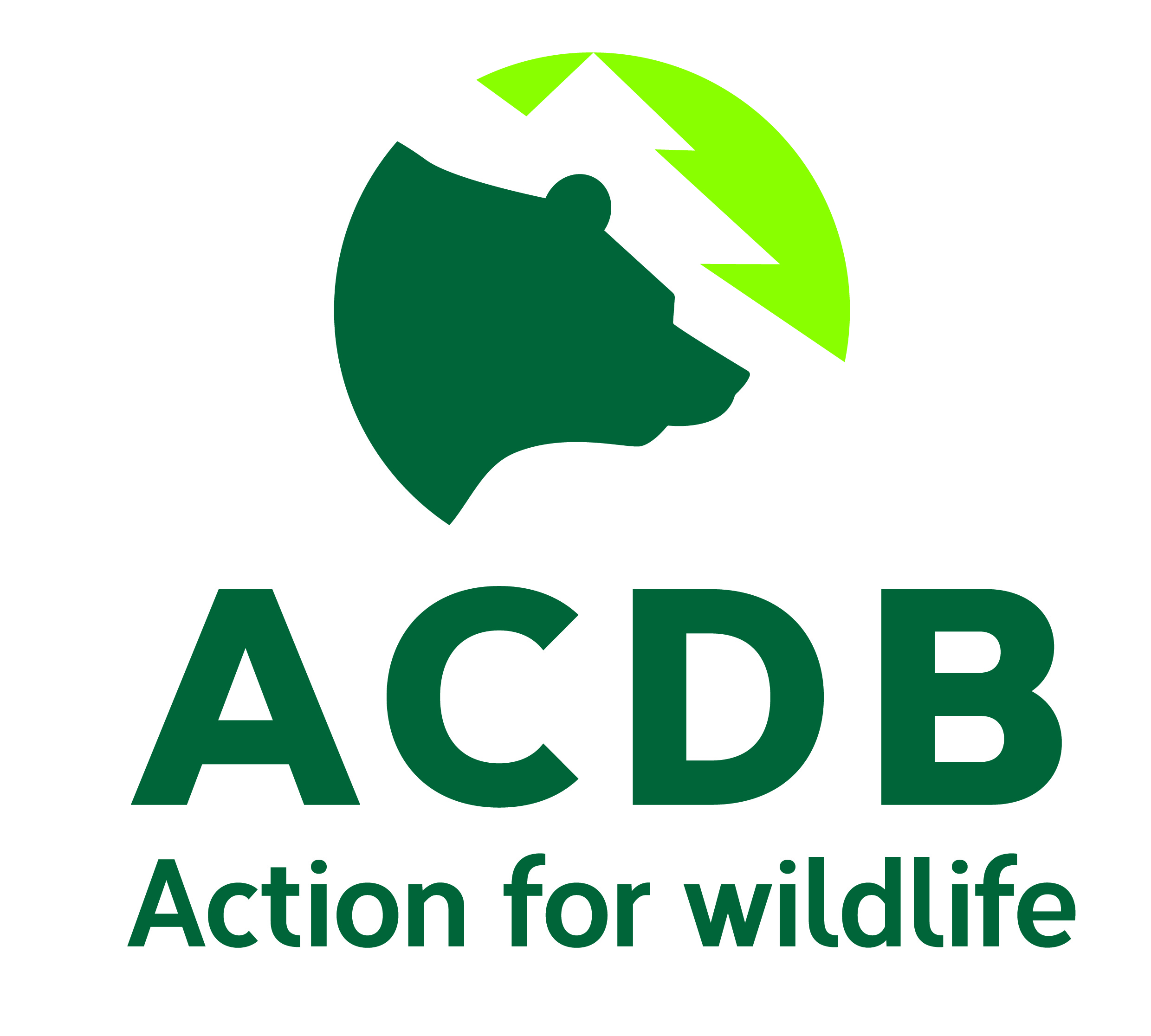 Association for the Biological Diversity Conservation