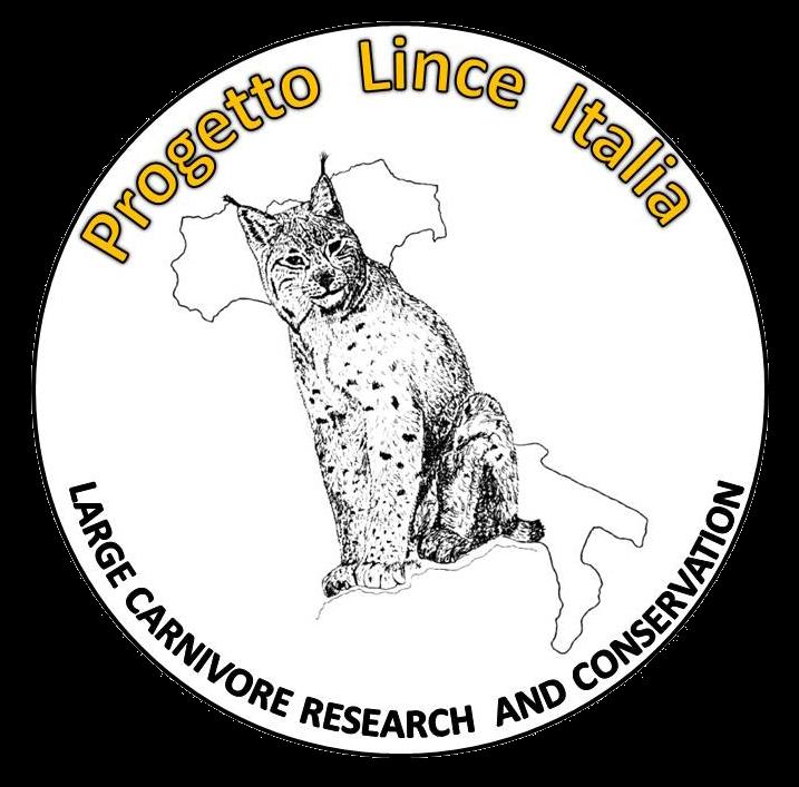 The Progetto Lince Italia