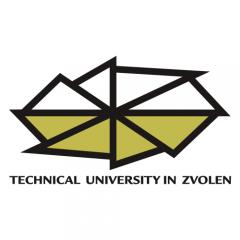 Universitatea Tehnică din Zvolen (TUZ)