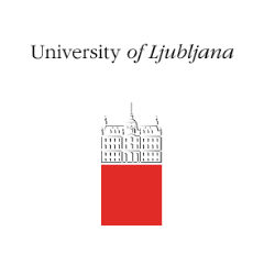 Universitatea din Ljubljana