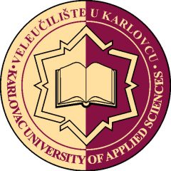 Karlovac University of Applied Sciences
