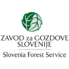 Slovenia Forest Service