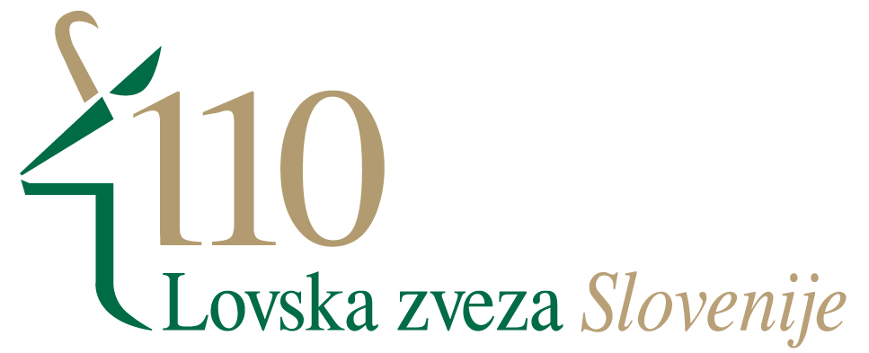 Hunters Association of Slovenia