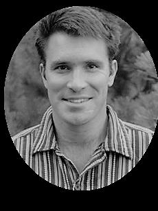 Seth Wilson, Ph.D.