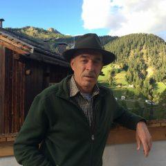 Alberto Colleselli