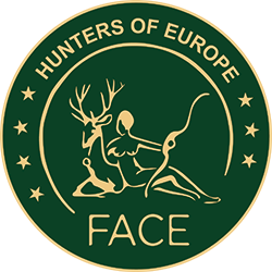 LIFE Lynx is supported by FACE -the voice of European hunters