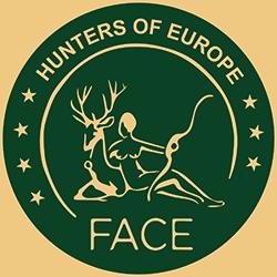Evropska lovska organizacija FACE podpira projekt LIFE Lynx