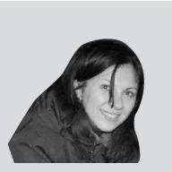 Magda Sindičić, PhD