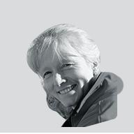 Anja Molinari-Jobin, Ph.D.