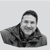 Renato Pontarini
