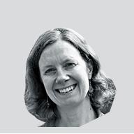 Astrid Vik Stronen, Ph.D.