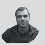 Vedran Slijepčević