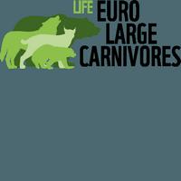 LIFE EURO LARGE CARNIVORES
