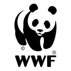 WWF Adria