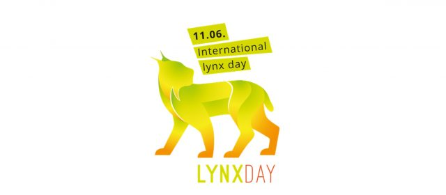 L'International Lynx Day 2020